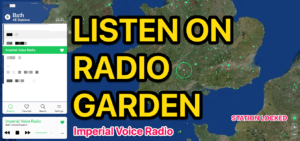 Listen on Radio Garden button image
